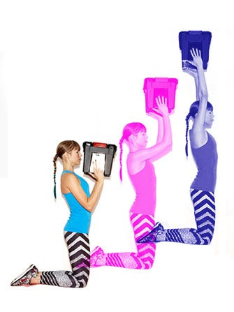 10Minute_Workout_introslide-1