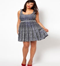 ASOS-Curve-Heart-Print-Dress_87