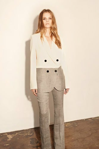 NELLIEPARTOW_Spring2013-LOOK-BOOK-1