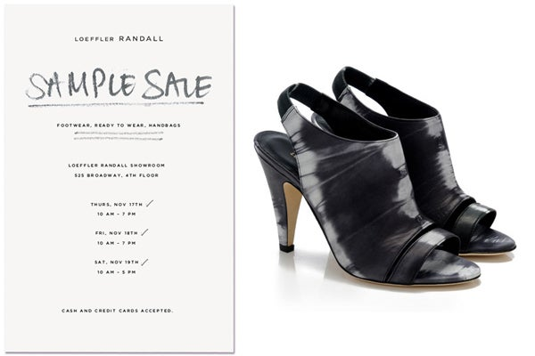 loeffler-randall-nyc-sample-sale-november2011