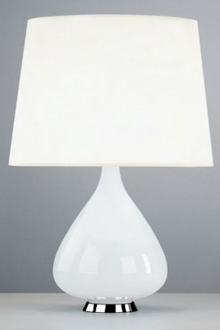 Capri-Teardrop-Lamp