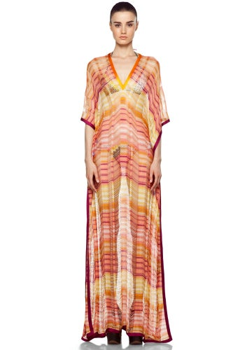 Missoni - forwardforward.com - $965