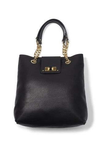 Club-Monaco-Freja-Leather-Tote_349