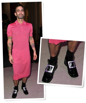 marc-jacobs-pink-polo-dress-buckle-shoes-op