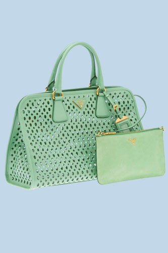prada-perforatedsaffianopatentleathertote-1750