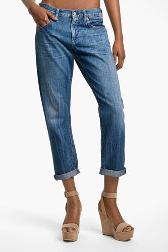 baggy-tapered-citizens-nordstrom-119