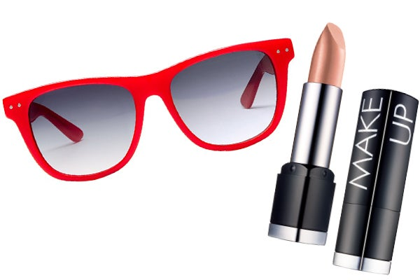 summer-lipstick-sunglasses-5
