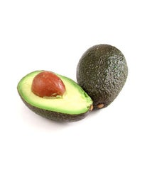 avo opener