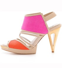 bcbgmaxazria-Hex-high-heel_ShopBop_325