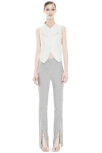 acne-pants-$320