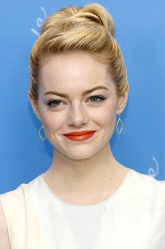 lipstick-emma-stone