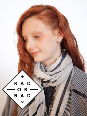 rad-bad-embed