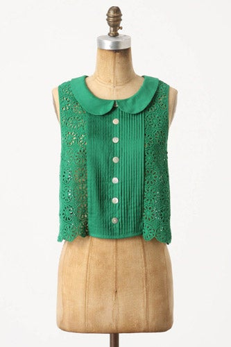 anthropologie_128