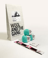 WoolAndTheGangOpener