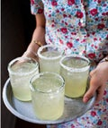 Refinery29_Margarita_4_open