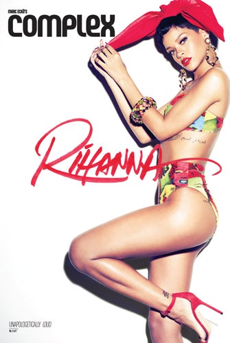 rihannacomplexcover5_440657