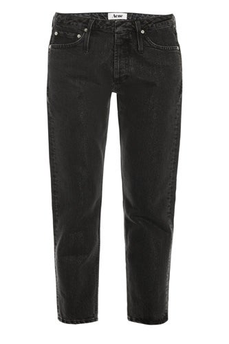 baggy-tapered-acne-matches-310
