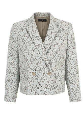 paul-smith-floral-jacket-$890