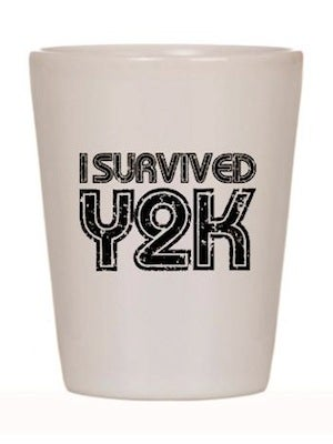 i_survived_y2k_shot_glass (1)
