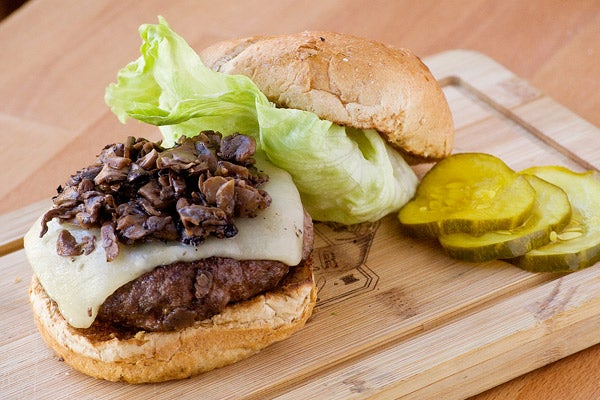 ButcherandBurger-Turkey-Burger_R