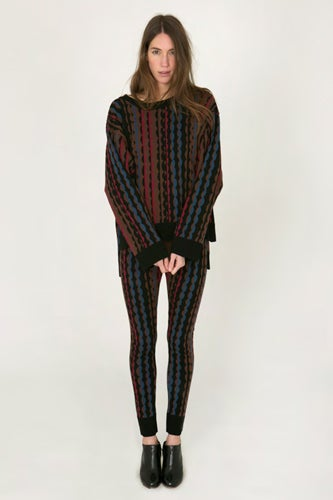 IlanaKohn_AW13_LookBook-19