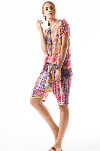 summer-prefall-2013-low-res-(1)-(2)-33