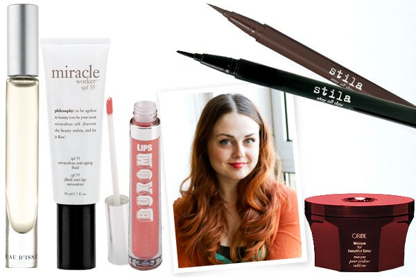 spring-beauty-products-christie
