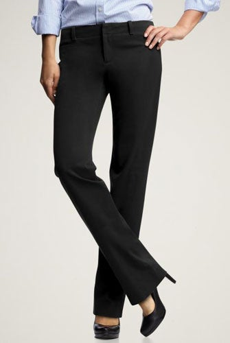 NEW-Gap-True-Straight-Pants_49slide