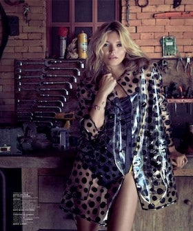 thumbs_kate-moss-jalouse-november-2012-05