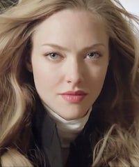 amanda seyfried_givenchy