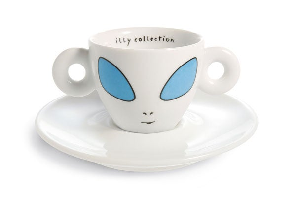 illy-davidbyrne-2