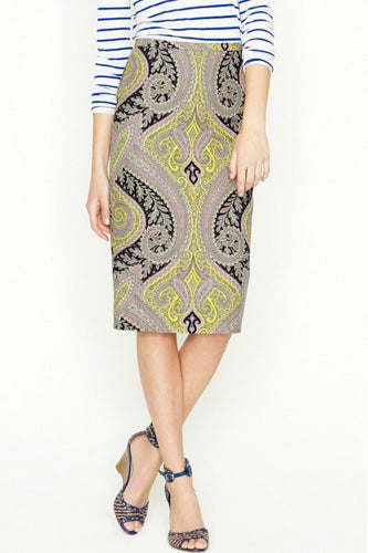 jcrew-skirt-148