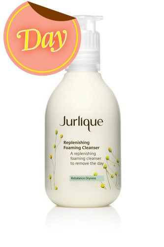 8-DAY-Jurlique_R