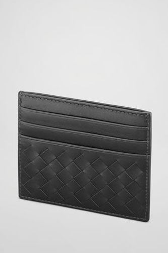 bottega-veneta-credit-card-case-$250