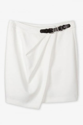 sandro-wrap-skirt-$125