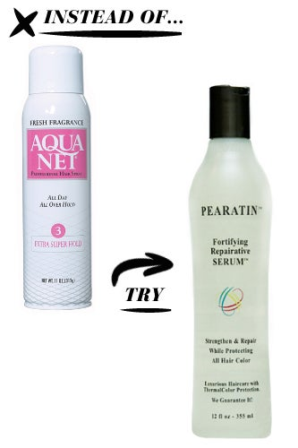 summer-beauty-products-hair