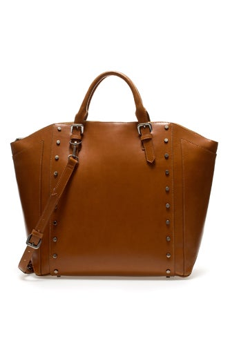 zara-studded-shopper-$89
