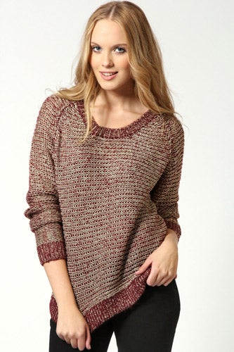 boohoo-woolandmetallicmixjumper-40