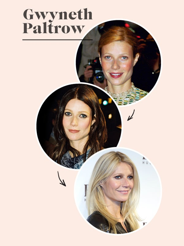 ColorChameleon_GwynethPaltrow