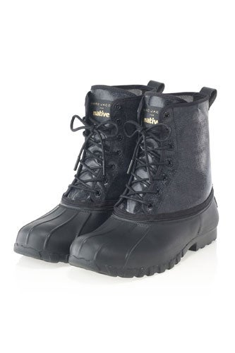 marcjacobsfornative-jimmyboot-95