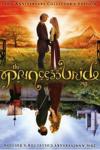 Princess-Bride-Amazon-$7.99
