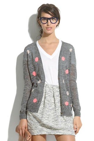 Madewell Fairweather Cardigan_$78_Madewell