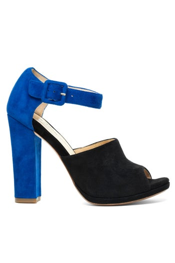 ColeHaan_J&amp;O_AnkStrp_BlueBlack