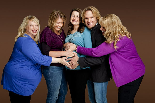 sister-wives-therapy
