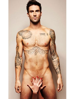 adam-levine-fragrance