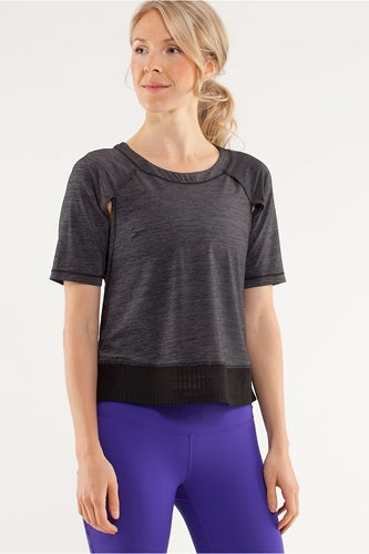 Lululemon--Lululemon---$64