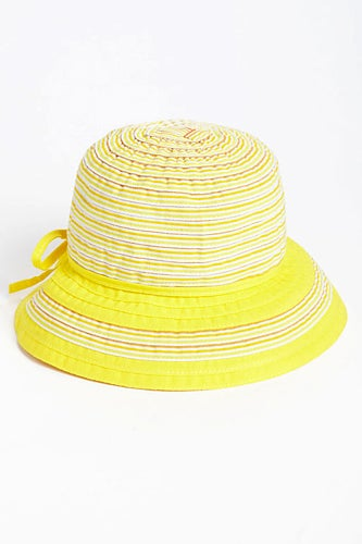 BUCKET-HAT-nordstrom-stripedbuckethat-38