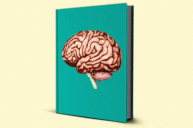 Brain_booster_Novels