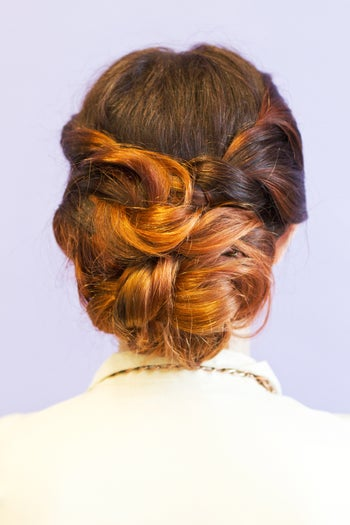 braid-hair-tutorial-updo-1