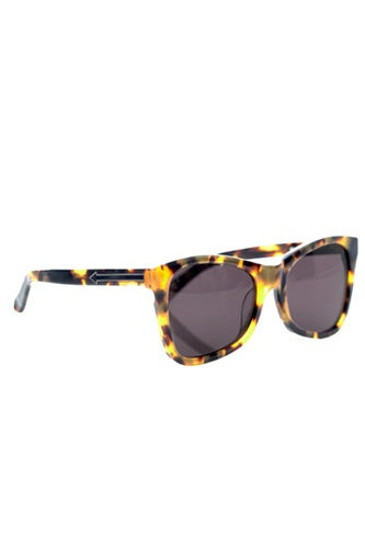 karen-walker-sunglasses-matches$181